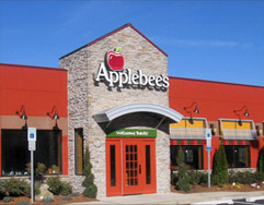 management career opportunities at Applebee's